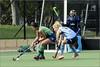 Hale Women's Premier 1 vs UWA_.jpg  (17) (Chris J. Bartle) Tags: halehockeyclub universityofwesternaustraliahockeyclub womens premier1 wawa july23 2017