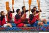 2017-05-28 2409 Taipei Dragon Boat Festival 2017 - Dajia Riverside Park (Badger 23 / jezevec) Tags: dragon dragonboat festival taiwan history culture travel tourism duanwufestival zhongxiaofestival 忠孝節 龍船節 龍舟節 端午节 端午節 龍舟 龙舟 龍船 龙船 taipei ֵ台北 臺北市 taipeh taןpeh ταϊπέι 타이페이 тайбэй 台北市 ტაიბეი تايبيه taibei đàibắc taipé tchajpej rowing sports boat barco шлюпка 배 ボート barca βάρκα bateau 小船 člun veneillä csónak łódź boating vessel photo picture image watersports watercraft asia tradition teamwork wate