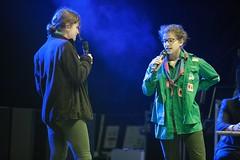 GoUrban_170720_CaraPio Talentshow_023