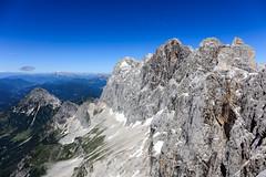 Dachsteingebirge (Gr@vity) Tags: dachstein dachsteingebirge österreich mountain alpen berge canon 5dsr