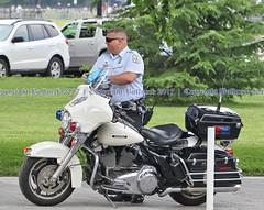 USPP, June '17 -- 63 (Bullneck) Tags: nationalmall washingtondc spring americana federalcity cops police heroes uniform macho toughguy biglug bullgoons motorcops motorcyclecops motorcyclepolice breeches uspp usparkpolice harley motorcycle highandtight