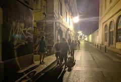 Lis0077 (norman preis) Tags: lisbon portugal 2017 gorffennaf july gwyliau trip holiday city break haf summer tour tourists