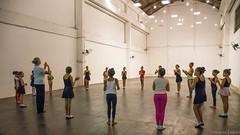 Introdução ao Ballet