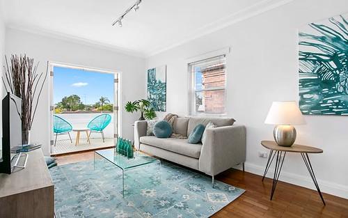 5/124 Francis St, Bondi Beach NSW 2026