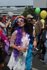CSD_Berlin_2017-059 (hagbln) Tags: csdberlin2017 christopherstreetday berlin streetparade demonstration queer schwul lesbisch csd pride parade gay lesbian