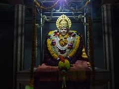 Sri Raajavidyaashrama Hubli Clicked By Chinmaya M (15)