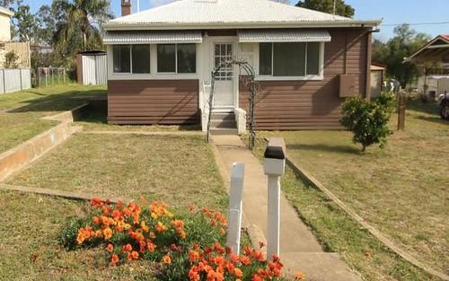 37 Muswellbrook Road, Merriwa NSW