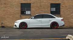 autoart-audi-s4-audis4-corwheels-airlift-caractere-armytrix - 12 (The Auto Art) Tags: autoart theautoart autoartchicago audis4 s4 b8s4 audib8s4 airride airlift airliftsuspension fitment perfectfitment tucked tuckinwheel slammed airedout armytrix armytrixexhaust armytrixweaponized valvetronicexhaust valvetronic forged forgedwheel forgedwheels corwheels cortidal cortidalwheels tidal caractere caracterebodykit customwheel naturallight naturallightphotography chicagoaudi audisbuzz lowered threepiece threepiecewheel 3piecewheel audichicago supercharged lifeonair bagged airliftperformance stance stancenation audizine cambergang camber