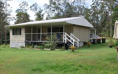 269 Blackbutt Road, Kremnos NSW