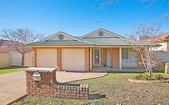 5 Ann Place, Narellan Vale NSW