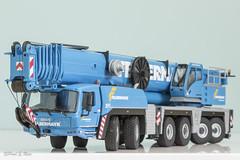 QW3A0445-7 (PaulR1800) Tags: conrad crane felbermayr gmk6300l grove