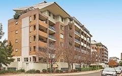5/4-10 Benedict Ct, Holroyd NSW