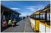 Southport Pier #1 (jason_hindle) Tags: unitedkingdom ricohgr southport southportpier