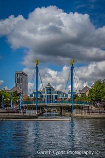 Salford Quays-1373