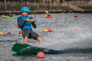 Hyperlite Salford Wake Board Comp 2017- Amateur Competition-7892