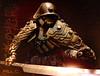 No Tomorrow Shogun (chiendol) Tags: threea 3a tk no tomorrow shogun ninja blade ashleywood