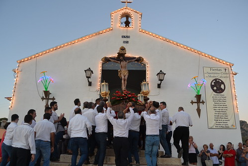 """(2017-07-02) - Procesión subida - Diario El Carrer (36) • <a style=""""font-size:0.8em;"""" href=""""http://www.flickr.com/photos/139250327@N06/36083008751/"""" target=""""_blank"""">View on Flickr</a>"""