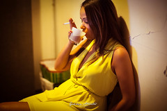 #GokhanAltintas #Photographer #Paris #NewYork #Miami #Istanbul #Baku #Barcelona #London #Fashion #Model #Movie #Actor #Director #Magazine-1713.jpg (gokhanaltintasmagazine) Tags: canon gacox gokhanaltintas gokhanaltintasphotography paris photographer beach brown camera canon1d castle city clouds couple day flowers gacoxstudios gold happy light london love magazine miami morning movie moviedirector nature newyork night nyc orange passion pentax people photographeparis portrait profesional red silhouette sky snow street sun sunset village vintage vision vogue white