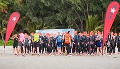 "Coral Coast Triathlon-30/07/2017 • <a style=""font-size:0.8em;"" href=""http://www.flickr.com/photos/146187037@N03/36090413192/"" target=""_blank"">View on Flickr</a>"