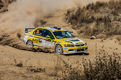 Erc Cyprus rally 2017 (330) (Polis Poliviou) Tags: ©polispoliviou2017 polispoliviou polis poliviou cyprusrally fiaerc cyprusrally2017 ercrally specialstage rallycar cyprus rally driver car auto automobile r5 ford skoda mitsubishi citroen road speed gravel vehicle rural sports sportsphotography rallyevent cyprustheallyearroundisland cyprusinyourheart yearroundisland zypern republicofcyprus κύπροσ cipro chypre chipre cypern rallye stage motorsport race drift mediterranean