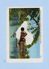 perv at the portal (argyle plaids) Tags: collage collages handmade analog collageart collageartwork handmadecollage analogcollage paperart papercollage paperartist seattleartist cutandpaste collageartist collagemaker collagecollective collagepro collageonpaper papercraft papercutart paperdesign modernart modern modernism cutcollage surreal surrealism surrealist surrealart surrealartwork art artwork artgallery handmadeart contemporary contemporaryart cexpo surreal42 graphicart graphicdesign design graphicarts weird weirdart visualart illustration collar argyleplaids vintage vintageart vintagecollage postcard vintagepostcard hollenbeckpark flowerdress woman perv pervert gatekeeper anomaly portal timetravel quantumleap timespace wormhole
