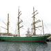 DSC08189 - Alexander Von Humboldt II