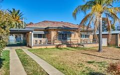 10 Lusher Avenue, Turvey Park NSW