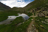_D7K9419 (lions_italy) Tags: emilius escursioni gsv pila
