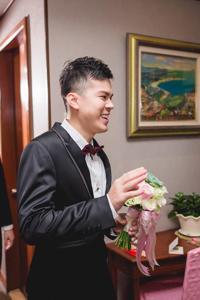 士瑾&奕辰、婚禮_00054