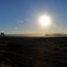 Halchita - Hostile Sun Landscape