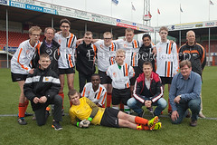 """HBC Voetbal - Heemstede • <a style=""""font-size:0.8em;"""" href=""""http://www.flickr.com/photos/151401055@N04/36130814135/"""" target=""""_blank"""">View on Flickr</a>"""