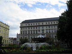 IMG_5874 (evan_goossens) Tags: frankrijk saint etienne