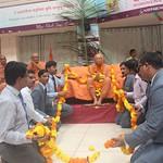 Gurumharaj visit (6)