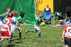 17 (Rugby Babice) Tags: u8 praga 2017