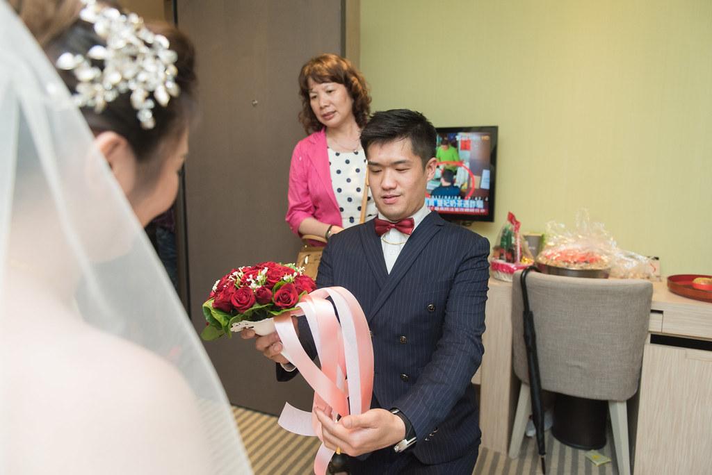 訂婚結婚儀式紀錄詩杰與思涵-204