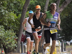 "Coral Coast Triathlon-Run Leg • <a style=""font-size:0.8em;"" href=""http://www.flickr.com/photos/146187037@N03/36142367282/"" target=""_blank"">View on Flickr</a>"