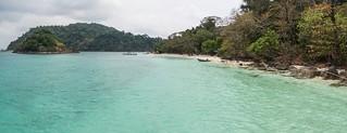 koh rang - thailande 17