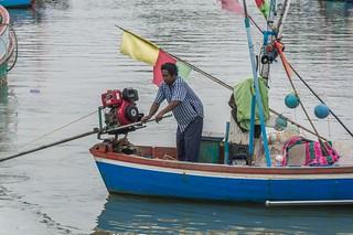 phetchaburi - thailande 68