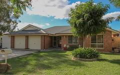 34 Landseer Street, Raglan NSW