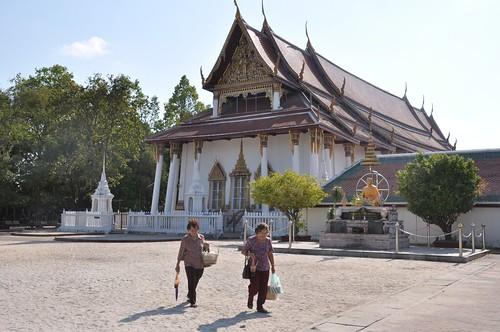 nakhon si thammarat - thailande 68