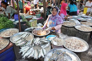 nakhon si thammarat - thailande 25