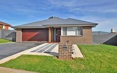 19 Lydia Street, Junee NSW