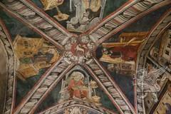 Subiaco_S.Benedetto_BasilicaSuperiore_29