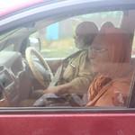 Gurumaharaj visit (65)