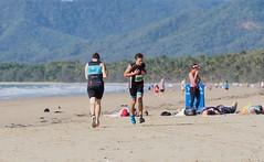 "Coral Coast Triathlon-Run Leg • <a style=""font-size:0.8em;"" href=""http://www.flickr.com/photos/146187037@N03/36175350711/"" target=""_blank"">View on Flickr</a>"