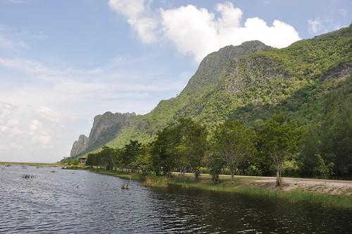 parc national sam roi yot - thailande 58