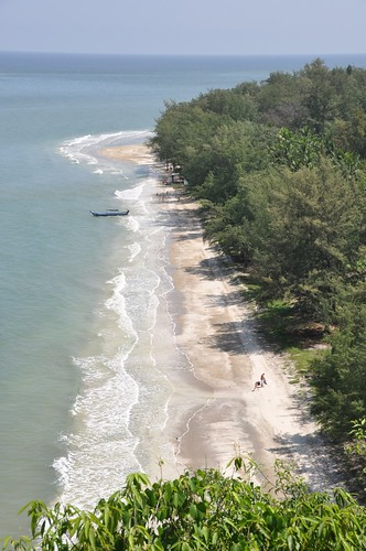 parc national sam roi yot - thailande 39