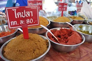 nakhon si thammarat - thailande 24