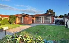 78 Buckwell Drive, Hassall Grove NSW
