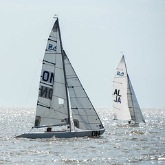 2017-07-31_Keith_Levit-Sailing_Day2036.jpg (2017 Canada Games // Jeux du Canada 2017) Tags: interlake sailing gimli gimliyachtclub winnipeg manitoba keithlevitphotography canadasummergames